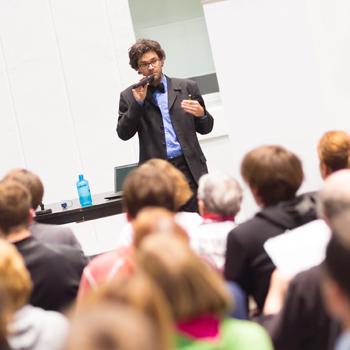 conferences_2016
